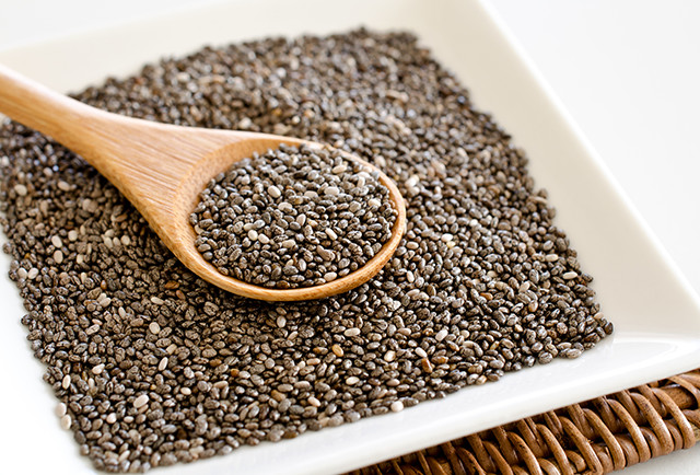 Chia UP!!