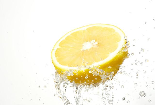 冷凍濃縮ホワイトグレープフルーツジュース